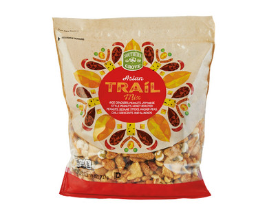 Southern Grove Asian Trail Mix