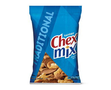 General Mills Traditional Chex Mix