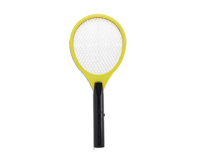 Gardenline Insect Zapper View 1