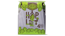 Third Street Brewhouse Hop Lift IPA. View Details.