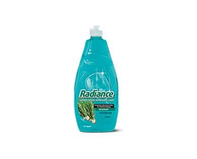 Radiance Liquid Dish Detergent View 2