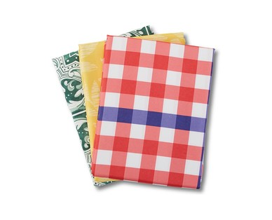 Huntington Home Indoor/Outdoor Tablecloth View 1