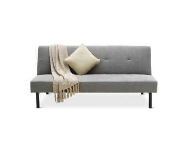 SOHL Furniture Futon View 3