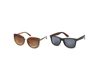 eyeSQUARED Fashion or Americana Sunglasses View 1