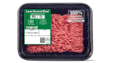 93 Percent Lean Ground Beef. View Details.