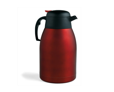 Crofton Insulated Carafe View 1