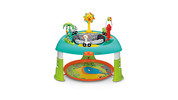 Infantino Sit, Spin & Stand Entertainer 360 Table