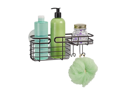 Easy Home Suction Bath Assortment View 1