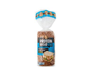 L'oven Fresh Protein Bread