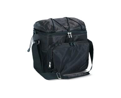 Adventuridge Small Cool Bag View 3
