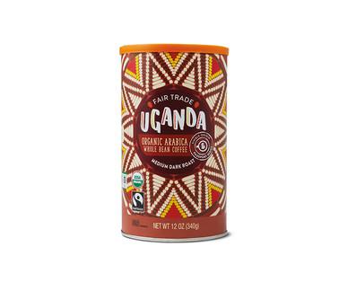 Barissimo Whole Bean Coffee View 3