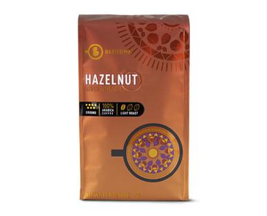 Barissimo Hazelnut Ground Coffee