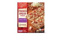 Mama Cozzi's French Bread Pizza