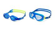 Crane 2-Pack Swim Goggles
