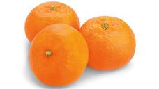 Mandarins. View Details.