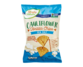 Simply Nature Sea Salt Tortilla Chips