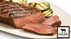 Black Angus Strip Steak. View Details.