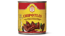 Pueblo Lindo Chipotle Peppers. View Details.