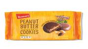 Benton's Peanut Butter Filled Cookies