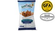 liveGfree Gluten Free Pretzel Sticks