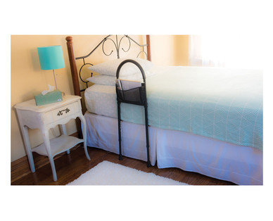 Welby Bed Assist Rail