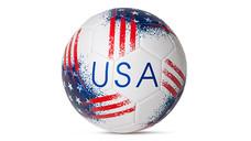 Baden Soccer Ball