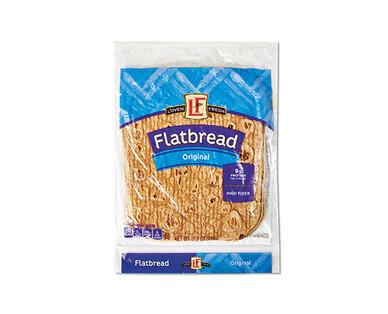 L'oven Fresh Original Flatbread