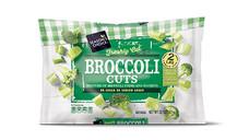 Season's Choice Broccoli Cuts