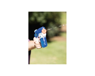 X-SHOT by ZURU Stealth Soakers or Micro Guns View 2
