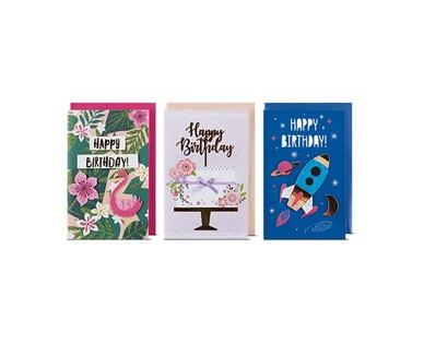 Pembrook All Occasion Cards View 1