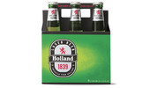 Holland Lager 1839