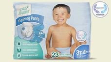 Little Journey Boy's Training Pants. View Details.