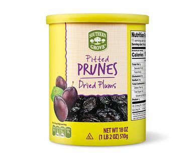 Southern Grove Prunes