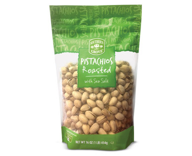 Southern Grove Pistachios