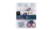 Easy Home Mini Sewing Kit