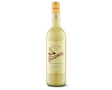 Holly Hill Farm Eggnog Wine Specialty