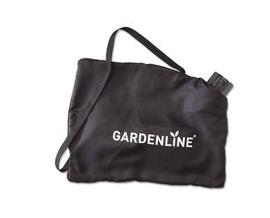 Gardenline 3-in-1 Electric Blower View 3