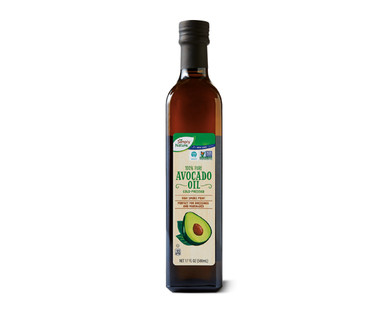Simply Nature 100% Avocado Oil
