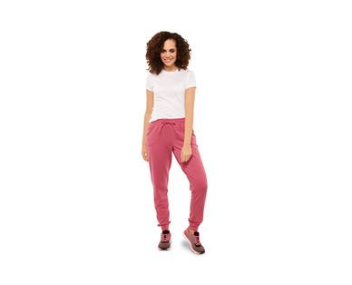 Serra Ladies' Pullover or Pants View 3