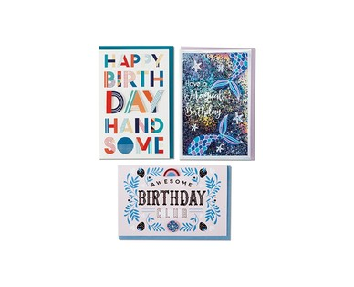 Pembrook Birthday/All Occasion Cards View 3