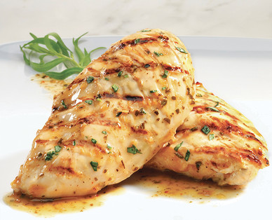 Never Any! Boneless Skinless Chicken Breasts
