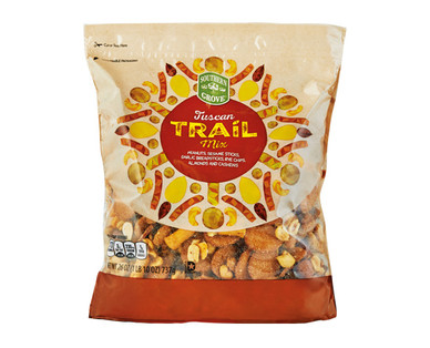 Southern Grove Tuscan Trail Mix