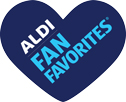 ALDI Fan Favorites