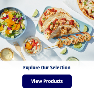 Explore Our Selection. View Products