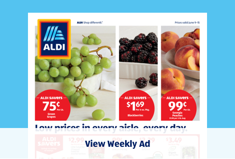 View Weekly Ad