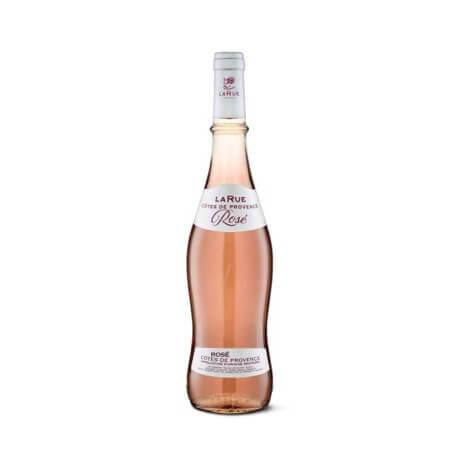 La Rue Côtes de Provence Rosé