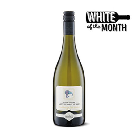 White Wine of the Month