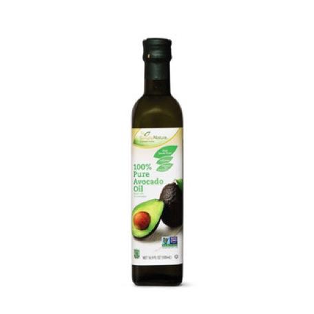 Simply Nature 100% Avocado Oil