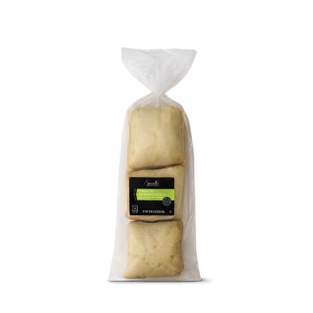 Specially Selected Ciabatta Sandwhich Rolls