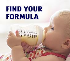 Find your formula.